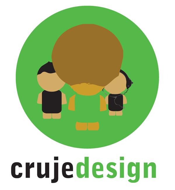 logo_cruje_600